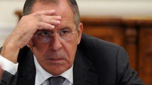 США призупинили видачу віз росіянам: з'явилась реакція Лаврова