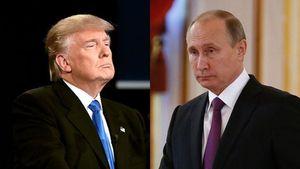 Україна воюватиме, а США та НАТО постачатимуть зброю, – експерт описав сценарій війни з Росією