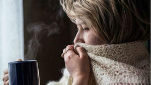 Цього тижня в Україні різко похолодає: температура опуститься майже до нуля