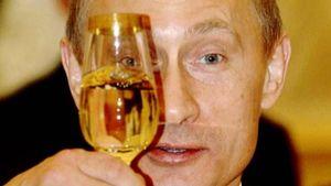 Путін зробив скандальну заяву щодо України: відео