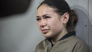 Смертельна ДТП у Харкові: журналістка розбила усі аргументи на захист Зайцевої