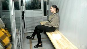 Вона 10 років сидить на серйозних знеболювальних, – знайомий родини Зайцевих про Олену