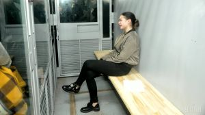 Она 10 лет сидит на серьезных обезболивающих, - знакомый семьи Зайцевых об Алене