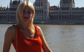 Достаточно додумываний, – учительница, которая переехала в Лондон, сделала заявление