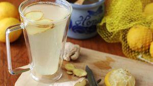 Що треба пити зранку для схуднення