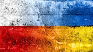 """""""Смерть Украине"""": в Варшаве появился шокирующий призыв"""