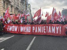 В Польше резко высказались против героизации УПА в Украине и назвали общих героев для стран