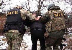 """У """"ДНР"""" зробили заяву щодо """"спецоперації"""" у Луганську"""