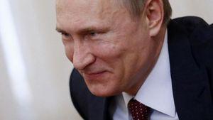 Россия может выиграть дважды, – генерал об опасности для Украины и Польши