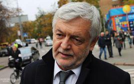 """Украина первой создала """"черный список"""", – посол Польши"""