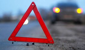 Юный мажор: названо имя вероятного виновника новой резонансной аварии в Харькове