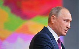 Фейгін спрогнозував фінал санкційної політики США щодо Росії