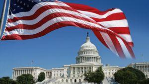 """У США розпочався """"шатдаун"""": уряд країни призупинив роботу через відсутність грошей"""