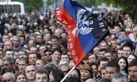 Вбила нацгвардійців, ампутували руку, народила у колонії: кого Україна передала бойовикам