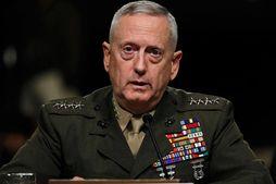 Кремль инициировал нападение на военную базу с американцами в Сирии, – Bloomberg