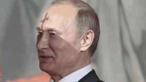 История болезни: когда все-таки умрет Путин?