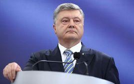 Эксперт назвал причину, почему в Мюнхене Порошенко проигнорировали