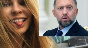 Скандальна Настя Рибка дала велике інтерв'ю: відео