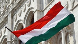 Угорщина розкритикувала розміщення українського батальйону в Берегово