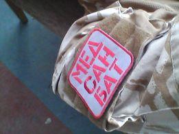 Вести из армии. Про военную медицину и запои