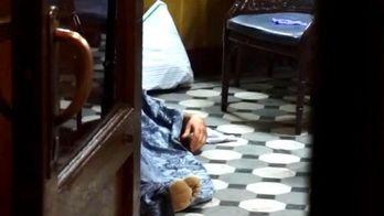 Міліція виключає, що вбивство в Одесі було замовним