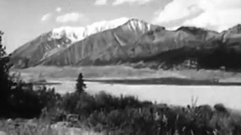 День в історії. 148 років тому Росія продала Аляску та Алеутські острови