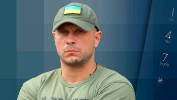 Відносний спокій на Донбасі потрібно використати для укріплення позицій, — Ківа