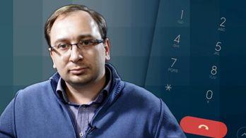 Ніяких розмов про смерть чи зневіру, вона готова боротись далі, — адвокат про стан Савченко