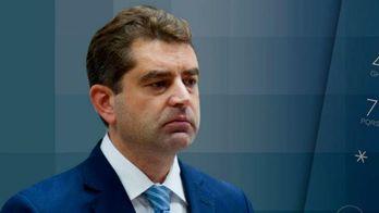 """В МИД пока нет точной информации о гибели украинца на траулере """"Дальний Восток"""""""