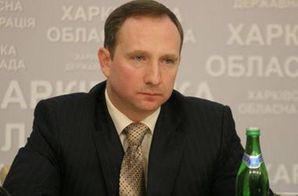 Игорь Райнин: с Кернесом чай не пью, с Курченко говорить не буду
