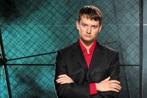 Анатолий Соловьяненко: В Национальной опере я всегда буду стоять на страже прекрасного!
