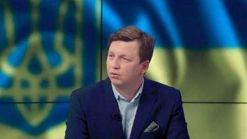 Експерт розповів, що принесе Україні очікуваний Саміт Україна-ЄС