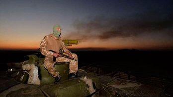 Журналісти про мародерство на фронті: солдати відправляють крадені речі додому поштою