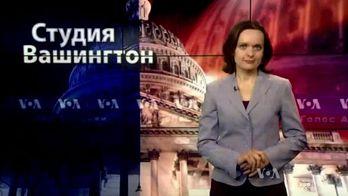 """""""Голос Америки"""". На Донбасі терористи спалюють загиблих у крематоріях"""