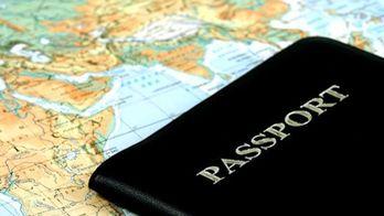 Как сделать свое путешествие более экономным