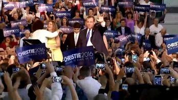 Обидві партії у США  визначаються з кандидатами на вибори президента
