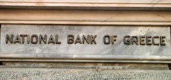 Грецький уряд обрав жорсткі реформи замість економічної катастрофи