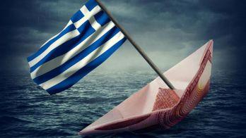Референдум у Греції: ніхто не хоче повертатися до драхми замість євро