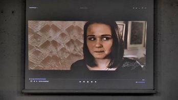 У Києві відбувся конкурс молодих кіномитців