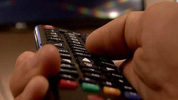 Цифрове мовлення контролюватимуть люди Януковича,  — Соболєв