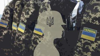Не легалізовані: Що робити іноземцям, які захищають Україну