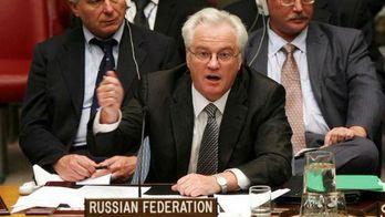 Хто збив Boeing: інтернет вибухнув мемами про ганьбу Чуркіна