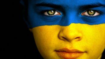 Украинизация с мозгами и без
