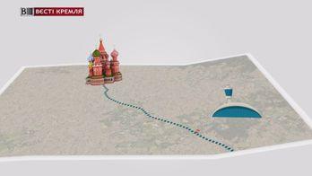 На что тратят государственные средства в России во время блокады