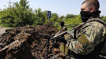 """""""Демілітаризація"""" по-терористичному: бойовики активізувались під Маріуполем"""