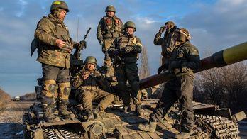 Як отримати пільги учасникам бойових дій, а також сім'ям загиблих героїв