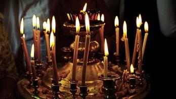 На Закарпатті прихожани відмовляються підпорядковуватись Московському патріархату
