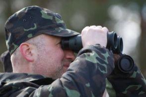 Турчинов з річним запізненням реагує на ситуацію на Донбасі