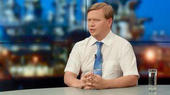 Україні не вистачає грошей на закупівлю газу, — експерт