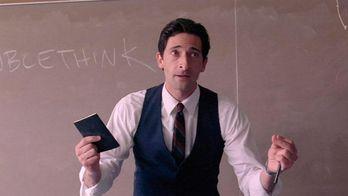 ТОП-10 фільмів про вчителів